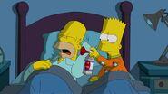 Bart's New Friend -00106