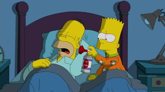 File:Bart's New Friend -00106.jpg