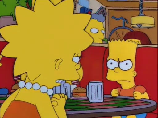 File:Bart Sells His Soul 62.JPG