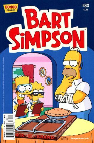 File:Bart Simpson- 80.JPG