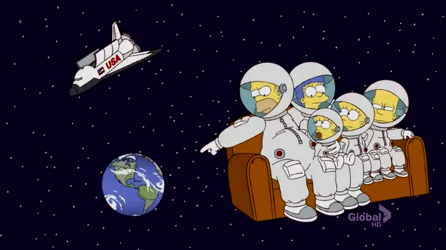 File:Couch Gag No.239.png