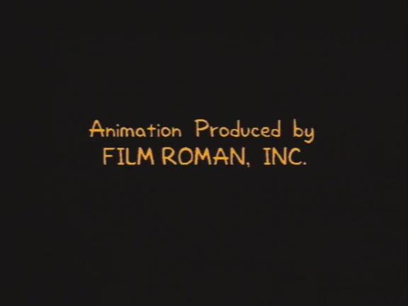 File:Homer Badman Credits00045.jpg