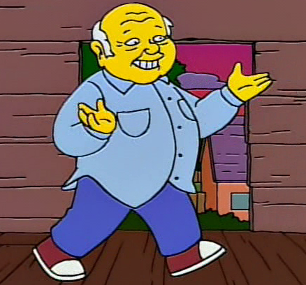 File:Mickey Rooney (character).png