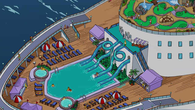 File:Royalty Valhalla swimming pool.png