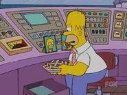 Simple Simpson 89