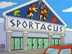 File:Sportacus.png