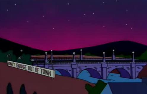 File:Springfield Bridge.png