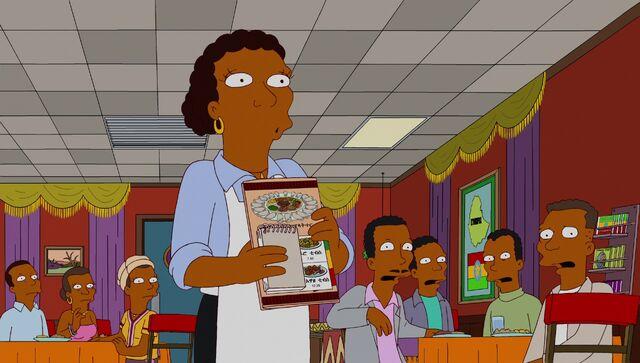 File:The Food Wife 51.JPG