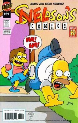 File:250px-Simpsons Comics 89.jpg