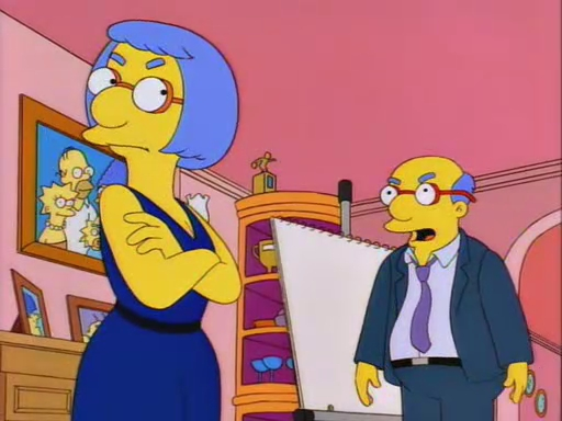 File:A Milhouse Divided 37.JPG