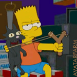 File:Bart .jpg