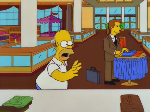 File:Homer to the Max 61.JPG