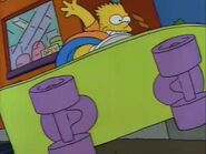 I Married Marge -00013