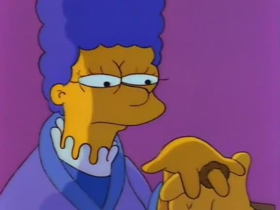 File:I Married Marge -00320.jpg
