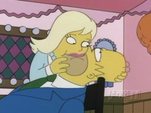 File:It's a Mad, Mad, Mad, Mad Marge 75.JPG