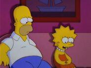 Lisa the Beauty Queen 113