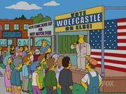 See Homer Run 92