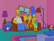 Simpsons Bible Stories -00048