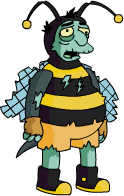 File:Tapped Out Bumblebee Man Zombie.png