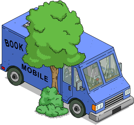 File:Tapped out book burning mobile.png