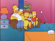 The Call of the Simpsons -00044
