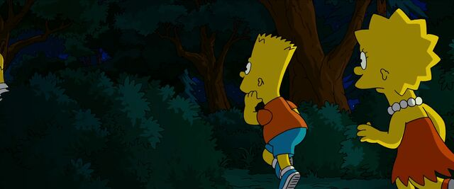 File:The Simpsons Movie 96.JPG