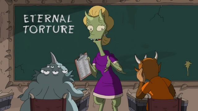 File:Treehouse of Horror XXV -2014-12-26-06h27m09s72.png