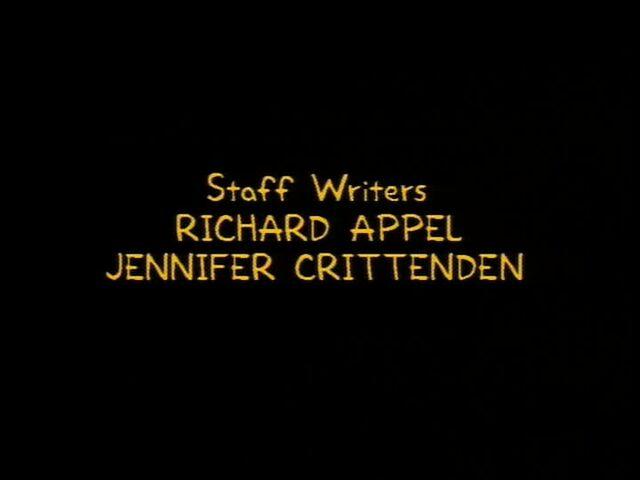 File:'Round Springfield Credits 40.JPG