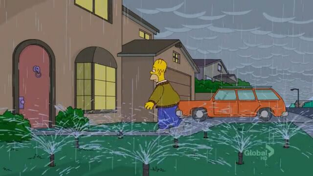 File:A Tree Grows In Springfield (080).jpg