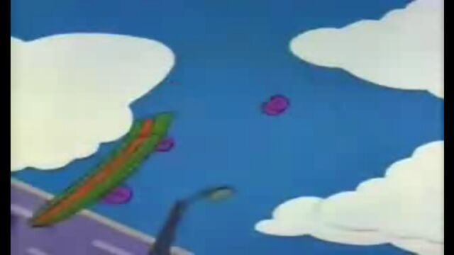 File:Bart Gets Hit by a Car (008).jpg