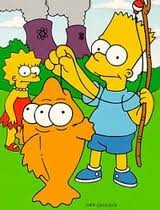 https://vignette2.wikia.nocookie.net/simpsons/images/d/d4/Blinky_caught.jpg/revision/latest?cb=20121116190742