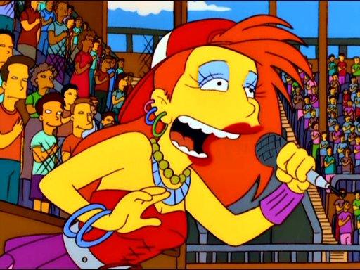 File:Cyndi Lauper character.jpg