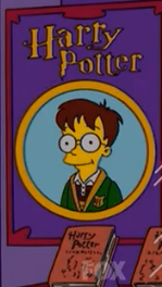 File:Harry Potter (series).png