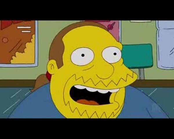 File:Homer the Whopper (050).jpg