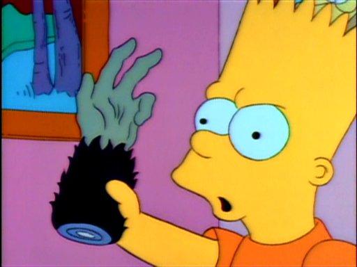 File:Lisa's Nightmareopaw.jpg