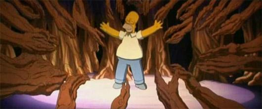 File:Simpsons movie.jpg