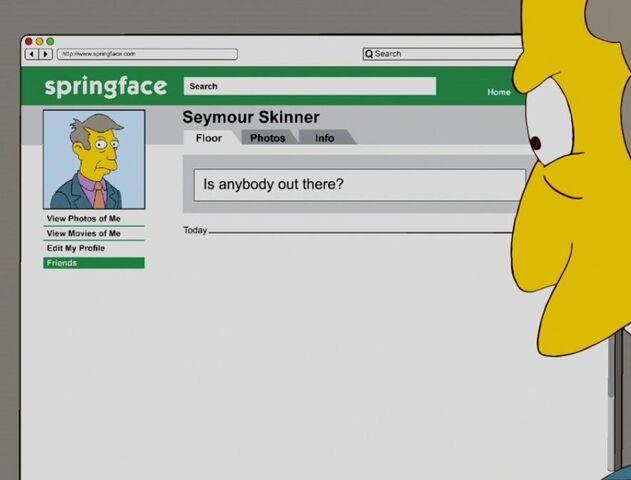 File:Skinnerspringface.jpg