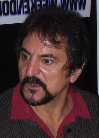 File:Tom Savini.png