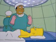 'Round Springfield 22