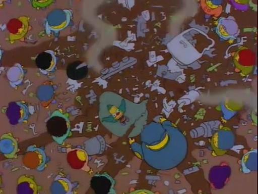File:Bart the Fink 74.JPG