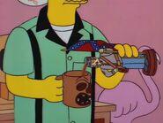 Homer's Phobia 20