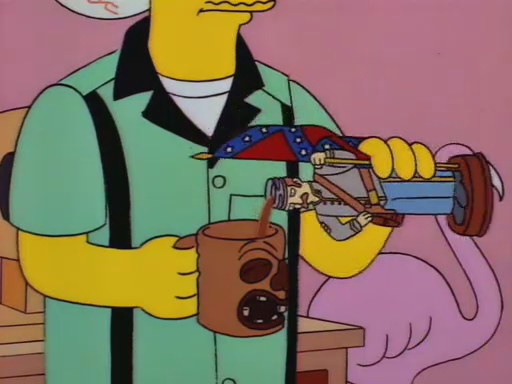 File:Homer's Phobia 20.JPG