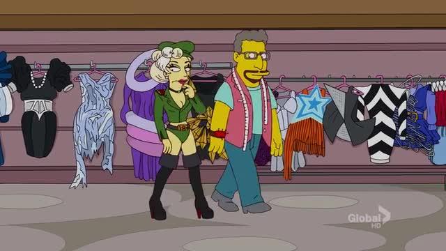 File:Lisa goes Gaga -2015-01-04-05h03m13s35.jpg