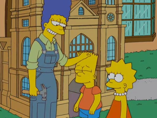 File:Please Homer, Don't Hammer 'Em 28.JPG