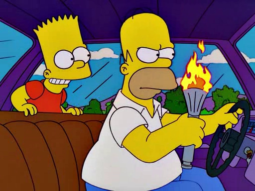 File:The Bart Wants What It Wants 3.JPG