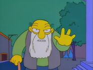 Who Shot Mr. Burns, Part Two 33
