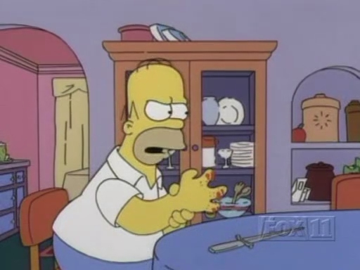 File:It's a Mad, Mad, Mad, Mad Marge 20.JPG