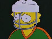 Lisa on Ice 122