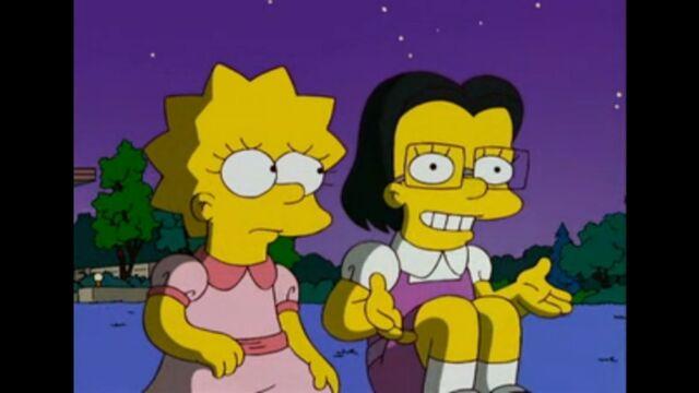 File:Lisa the Drama Queen (135).jpg