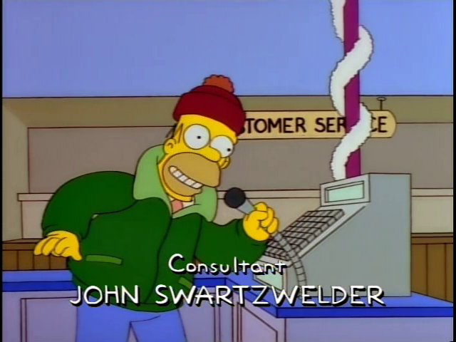 File:Miracle on Evergreen Terrace 06.png